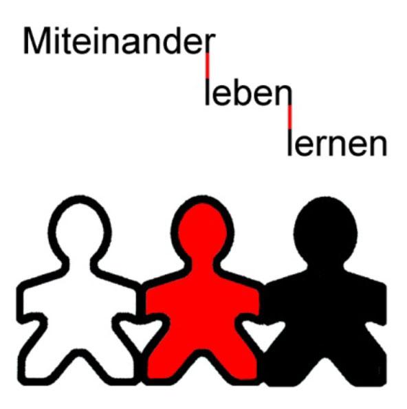 asyl-waldbroel.de