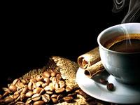Café Begegnung
